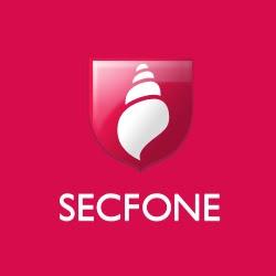 Secfone