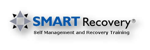 smart meetings recovery The tools and techniques taught in smart recovery meetings are based on  scientific research that can help people make healthy life choices.