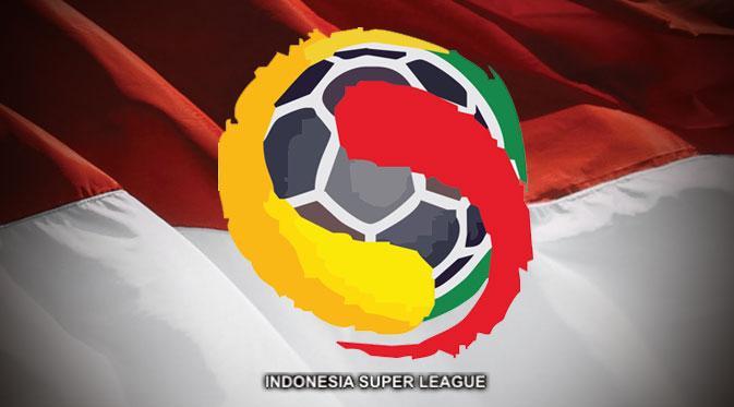 Derby Bandung Awali Babak 8 Besar ISL 2014