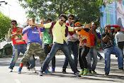 3 Idiots Telugu movie photos gallery-thumbnail-8