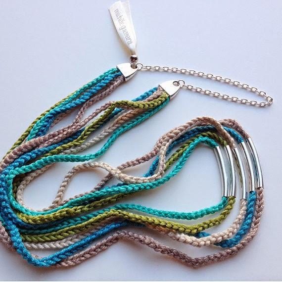 http://prf.hn/click/camref:10l3tr/pubref:Guevera/destination:https%3A%2F%2Fwww.etsy.com%2Fca%2Flisting%2F150446294%2Foleaje-ocean-strings-necklace