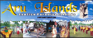 Tradisi dan Budaya Aru