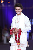 Aadi Wedding Gallery-thumbnail-1