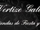 Vertize Gala sortea Tarta de Diseño & conjunto de Zapatos y Bolso Fiesta