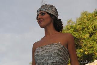 vestido-plata-novias-sarmiento-fashion-week-larinconada
