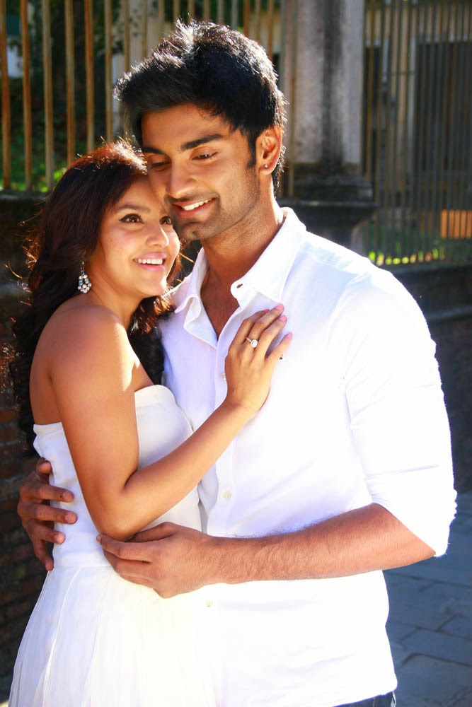 All New Movies Video Songs Download
