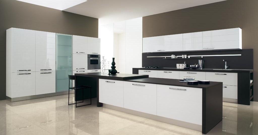 Arredamento moderno cucina moderna for Arredamento moderno cucina