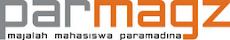 www.kampusparmad.com