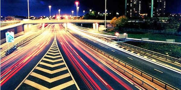 Use o seu melhor conteúdo para capturar tráfego massivo!