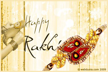 Rakhi Raksha Bandhan Quotes Raksha Bandhan And Show