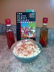 Jasmine's Party Tuna Salad