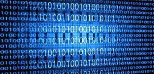 Σε κίνδυνο οι διακομιστές πρωτοκόλλου NTP-Συνίσταται άμεση αναβάθμιση