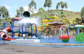 Derajat Pass Garut-ayorenang.com