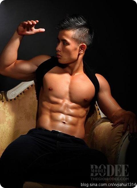 Vietnamese hot naked bodybuilder, hot latin lesbian xxx videos