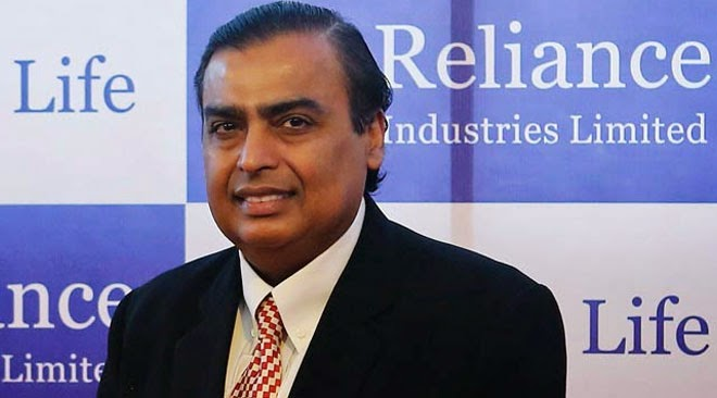 Ambani-is-India-s-number-one