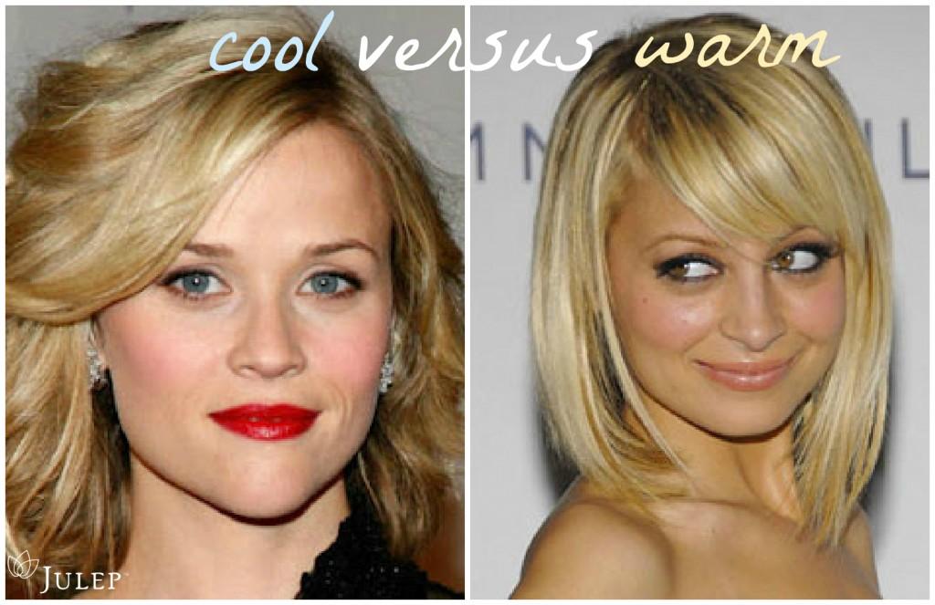 Neutral Skin Tone Makeup Emo Makeup