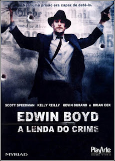 Download - Edwin Boyd - A Lenda do Crime DVDRip - AVI - Dual Áudio