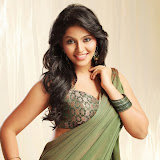 Anjali Latest Hot Spicy Stills (8)