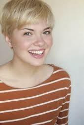 Jessie Rabideau