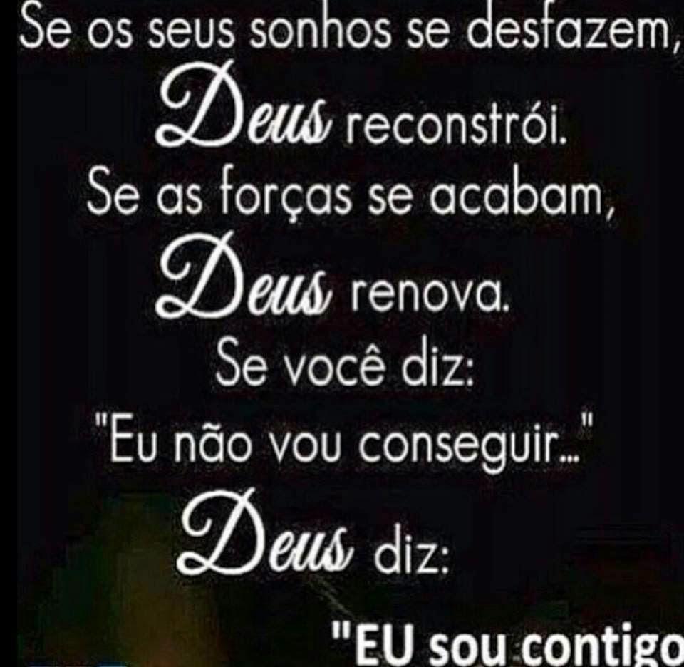 Diário De Um Sonhador 2014
