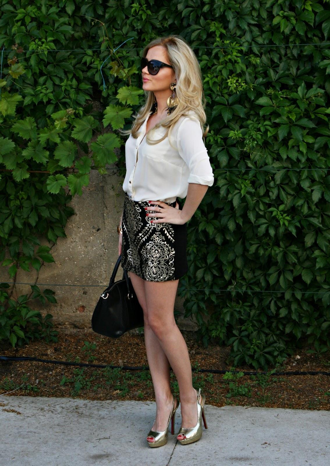 Gina Fashion Jewelry Baton Rouge La