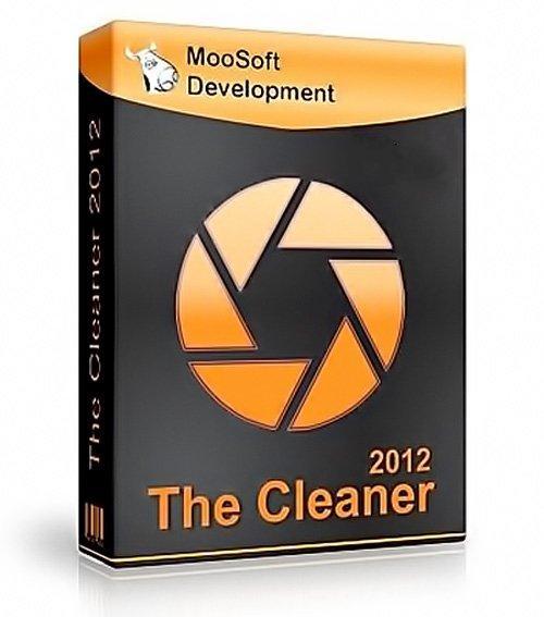 ccleaner 2012