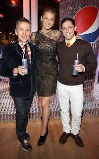 Blake-Lively-new-pepsi-launch-02