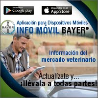Info Móvil Bayer