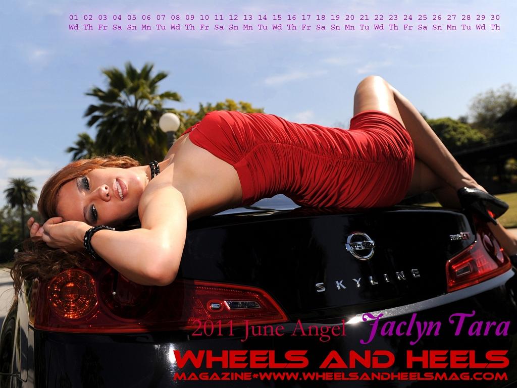 http://4.bp.blogspot.com/-rlvz6Ur7pGY/TeSW-m5q3UI/AAAAAAAALq4/MOfgc_-Nu8s/s1600/Wheels%2Band%2BHeels%2BMag%2B-%2B2011%2BJune%2BJaclyn%2BTara%2B1024x768.jpg