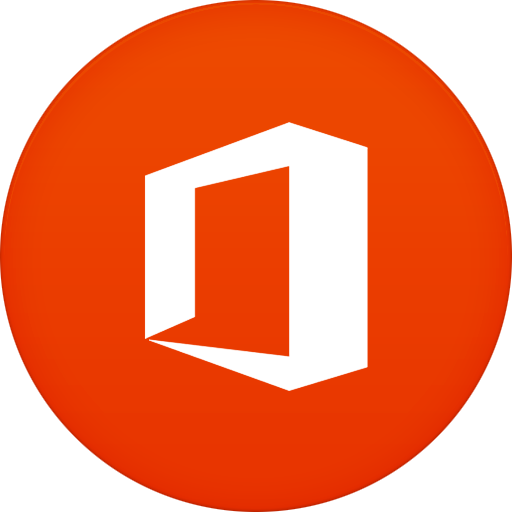 Microsoft Office ProPlus 2013 SP1