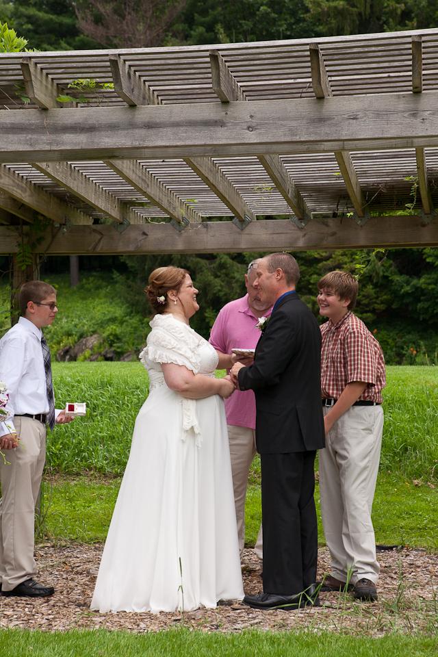 Kripalu Yoga and Health Center, Lenox Berkshire MA wedding, elopement, ceremony, the rings, Mr & Mrs, documentary, photography, photogragher