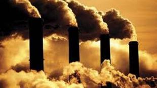Saatnya CO2 Menjadi Sumber Tenaga Listrik
