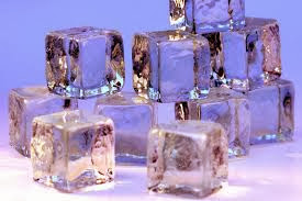 keburukan ais
