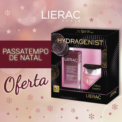 https://www.facebook.com/LIERACPORTUGAL/photos/a.317632651610201.76535.317630731610393/1160252660681525/?type=3&theater