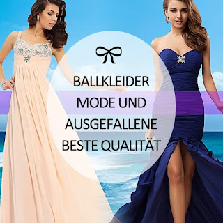 www.babyonlinedress.de