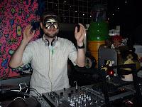 DJ craig eee