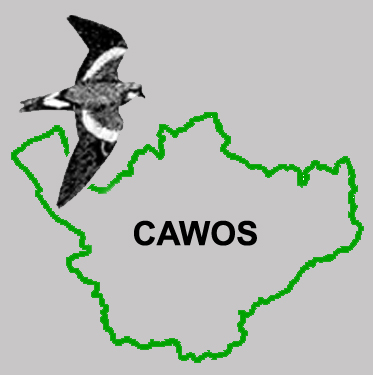 JOIN CAWOS TODAY-CLICK ON MAP