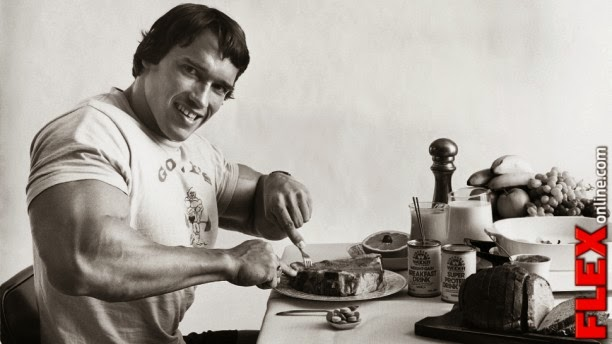 http://www.flexonline.com/sites/flexonline.com/files/styles/node_image/public/Arnold%20Eating_2.jpg?itok=c2GfLDCb