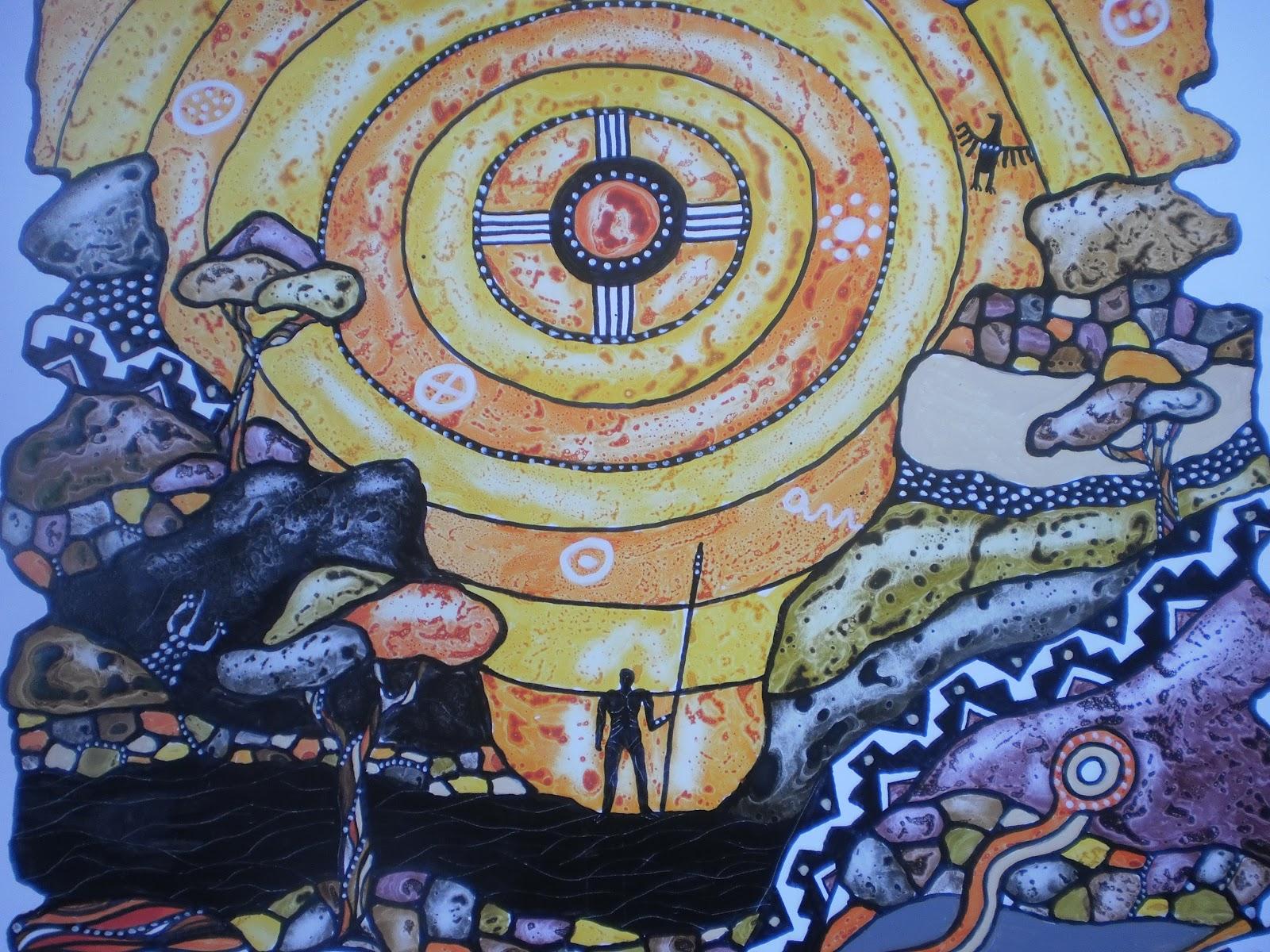 Cerro colorado un mundo sagrado la oraci n en puertas del - Sinonimos de aprovechar ...