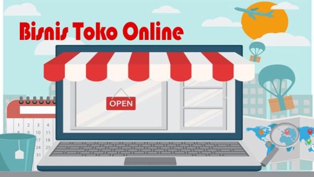 Persiapan Berjualan Online