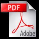 Lista de VERBOS irregulares en INGLES PDF