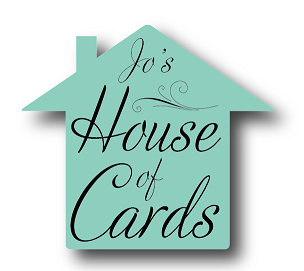 Jo's House of Cards
