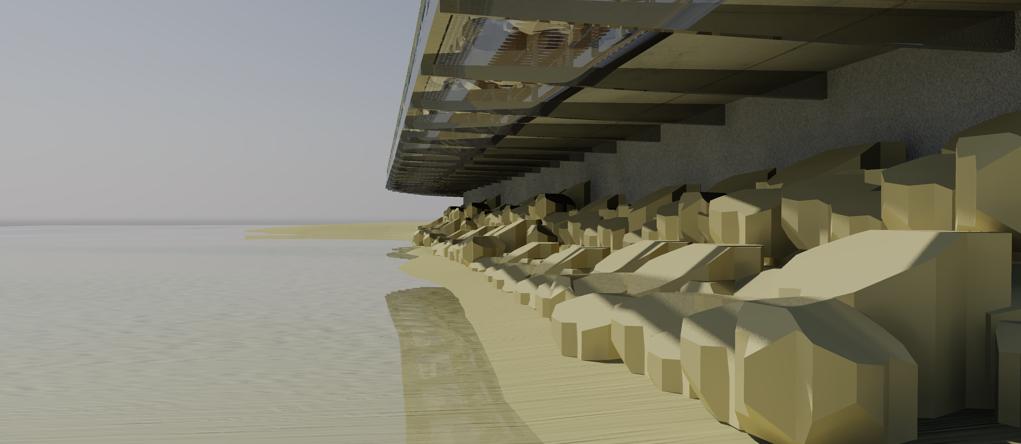 Sk studio infograf a proyecto ba os del carmen render s - Ets arquitectura malaga ...