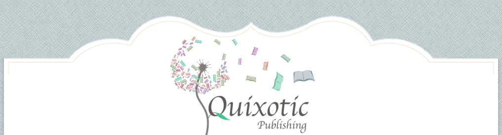 Quixotic Publishing