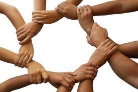 Resultat d'imatges de cohesió de grup