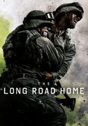 The Long Road Temporada 1