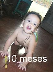 10° mês