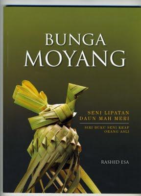 Bahagian Pemuliharaan: BUKU BARU DI PERPUSTAKAAN KRAFTANGAN MALAYSIA