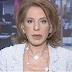 Το ατύχημα που κράτησε εκτός δελτίου ειδήσεων την Ολγα Τρέμη