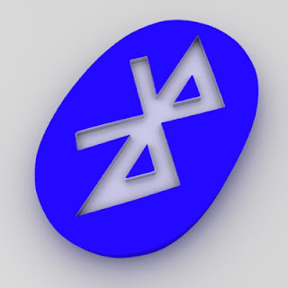 http://techwarlock.blogspot.in/2012/03/know-how-to-keep-your-friends-bluetooth.html